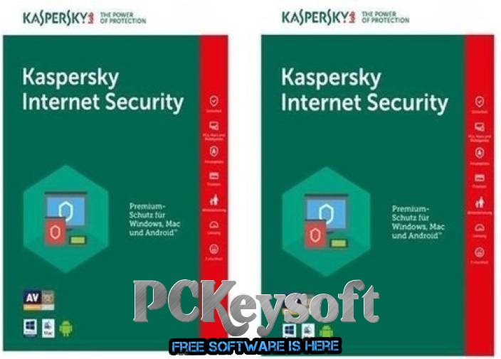 kaspersky total security 2017 key free 1 year serial