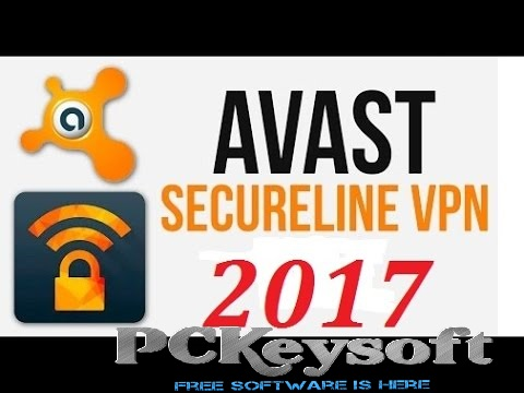 avast vpn license file 2017